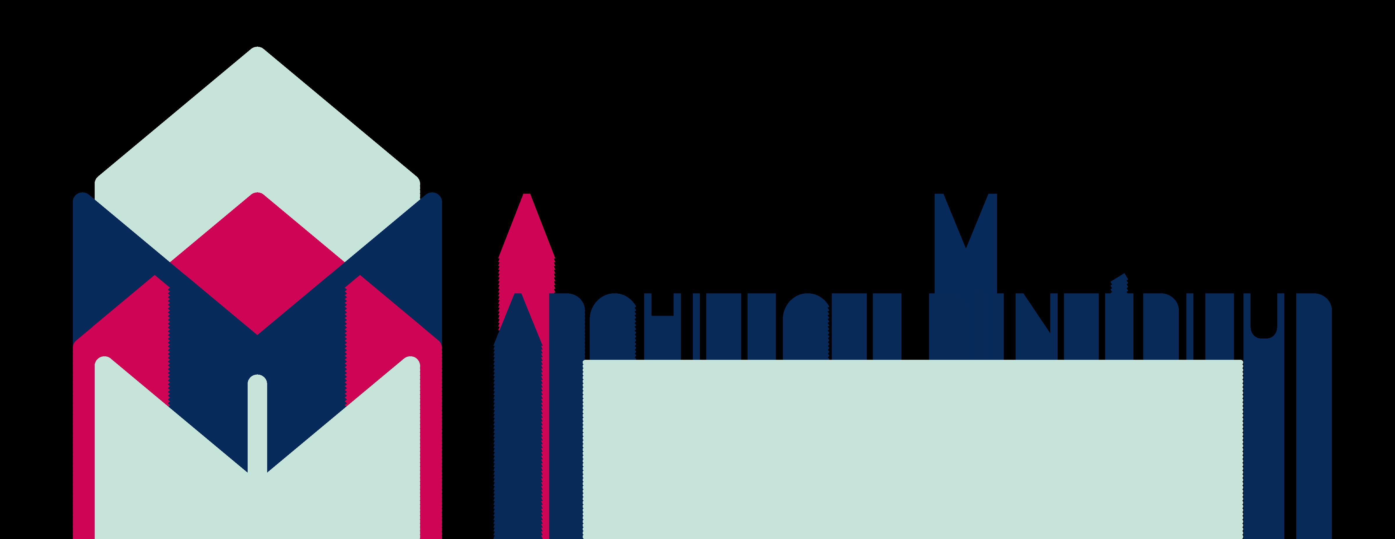 Logo Amandine Mousseau